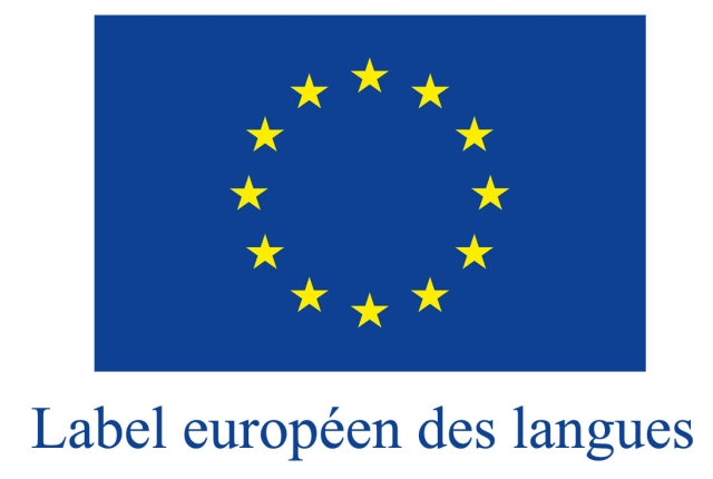 Image Europe et formation