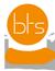 bts_Commerce