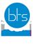 bts_Industrie