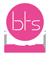 bts_Services